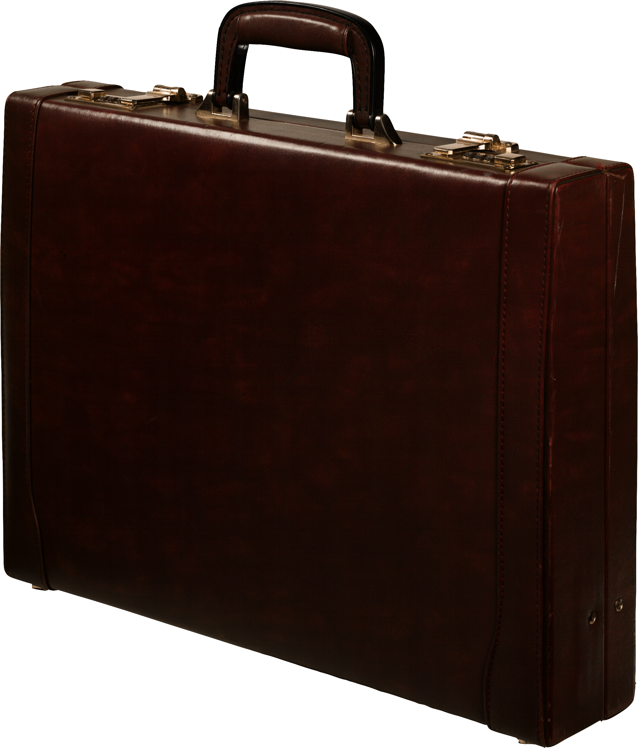 Suitcase photos transparentpng . Luggage clipart briefcase