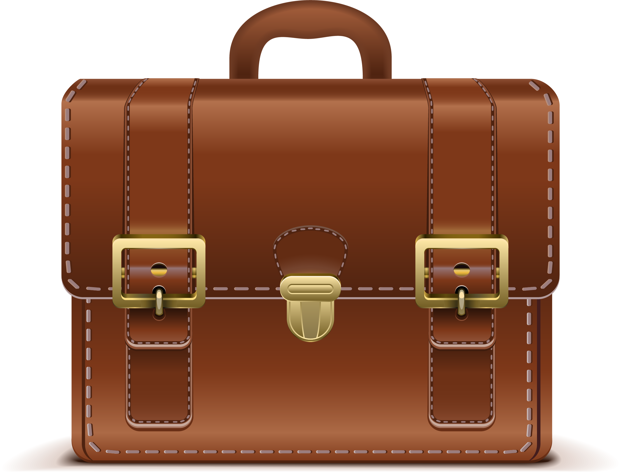 Drawing clip art others. Luggage clipart briefcase
