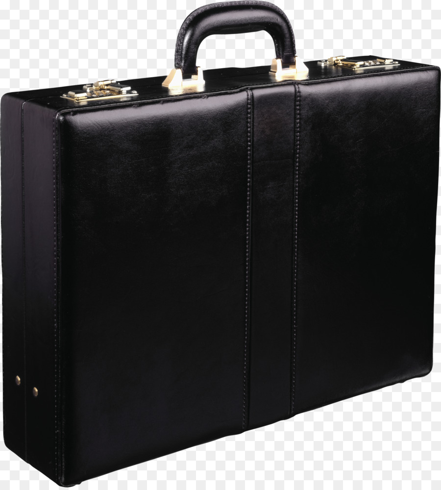 Suitcase cartoon bag product. Luggage clipart business