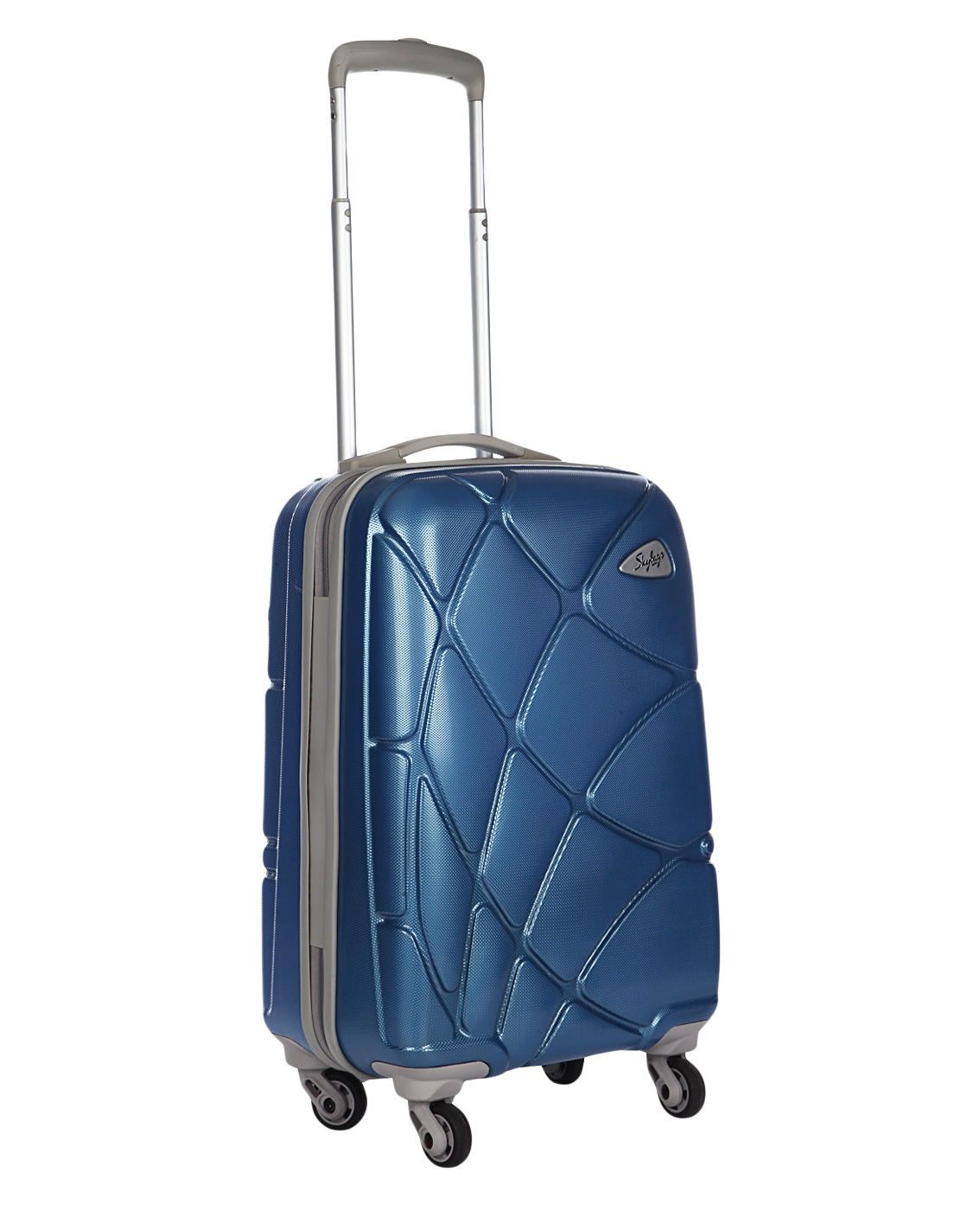 Strolley png image purepng. Luggage clipart green suitcase