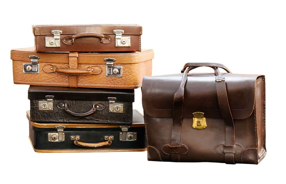 Luggage clipart holiday. Png transparent images x