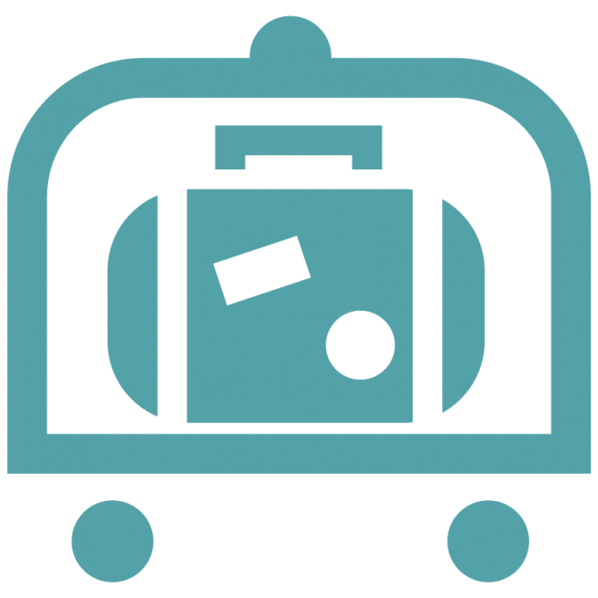 Luggage clipart hotel porter. Services service for your