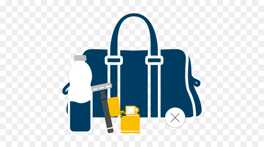 Luggage clipart lost luggage. Travel blue background png