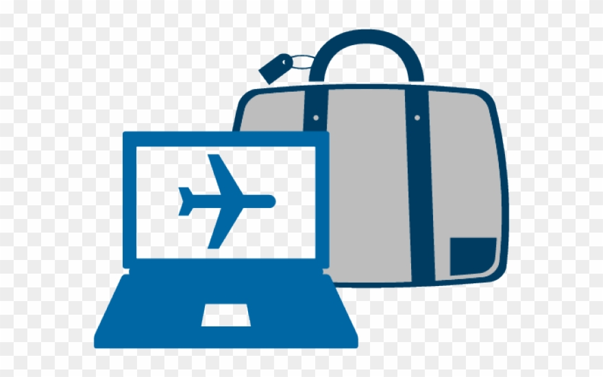 Airport security baggage . Luggage clipart lost luggage
