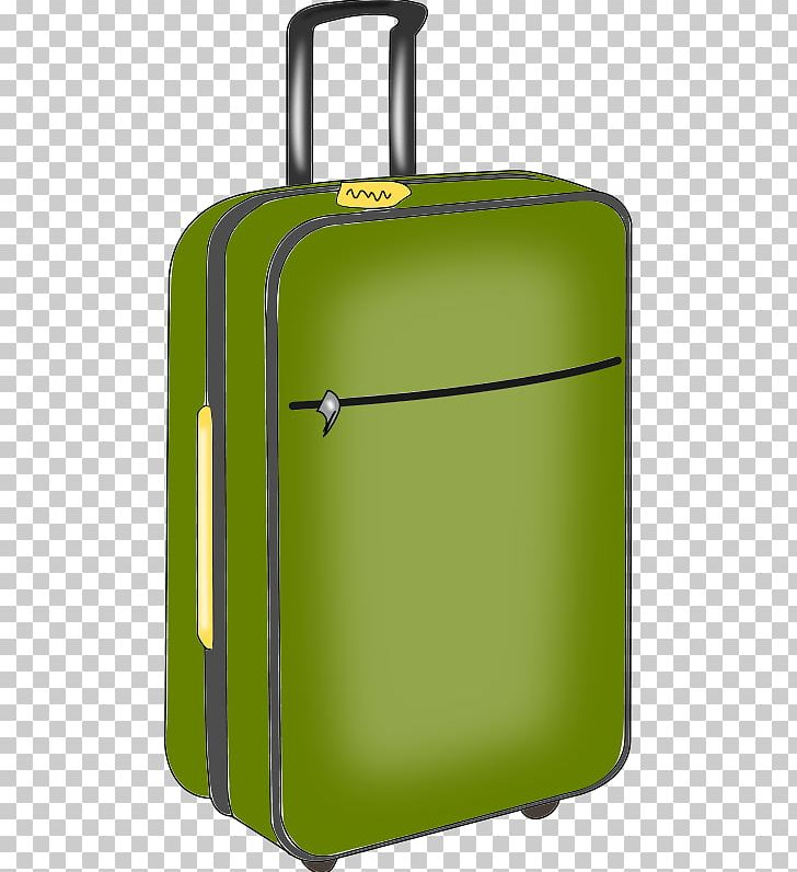 Luggage clipart lugagge. Suitcase baggage travel png