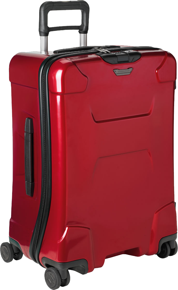 Luggage clipart opened suitcase. Hd png transparent images