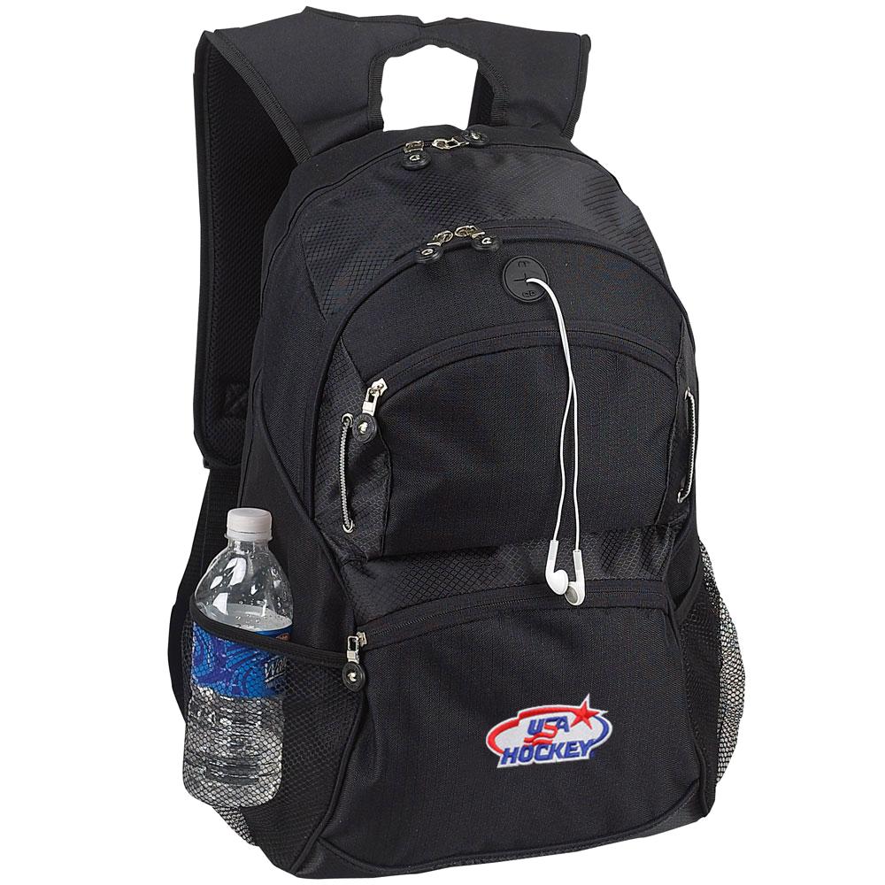 Luggage clipart opened suitcase. Bags shopusahockey com usa