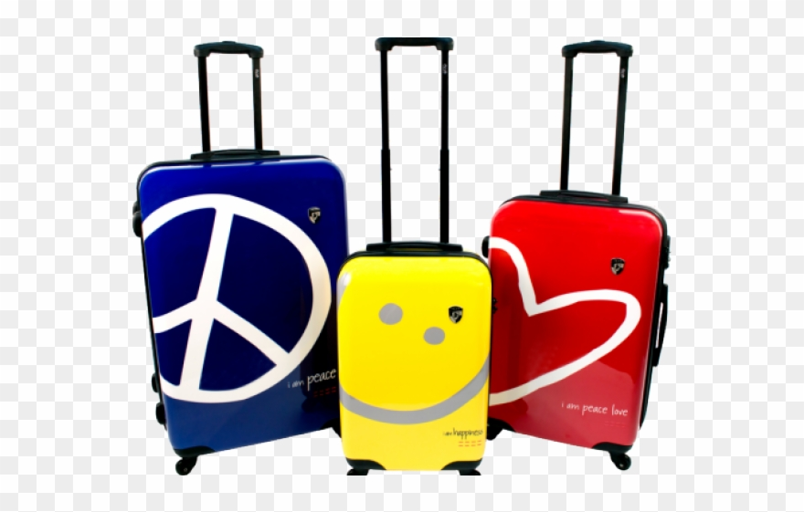 Luggage clipart overnight bag. Baggage png download