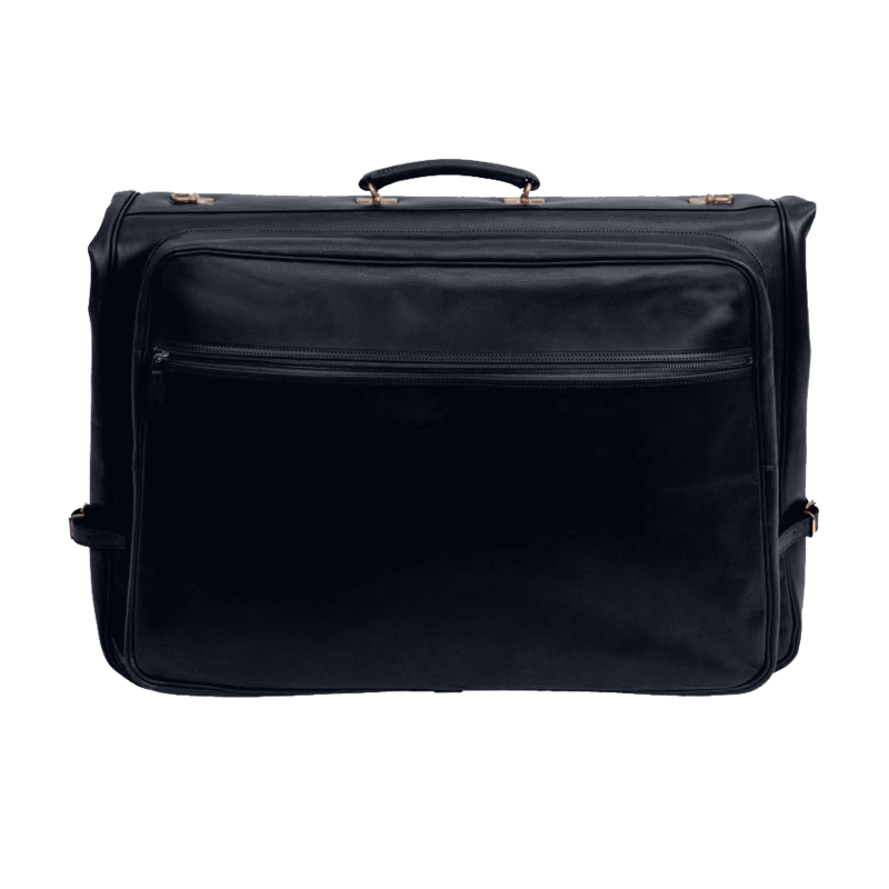Travelgoods swaine adeney brigg. Luggage clipart overnight bag