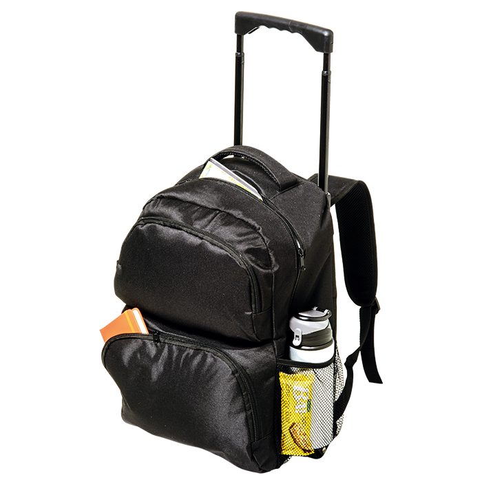 Luggage clipart overnight bag. Travel bags and fancyinc