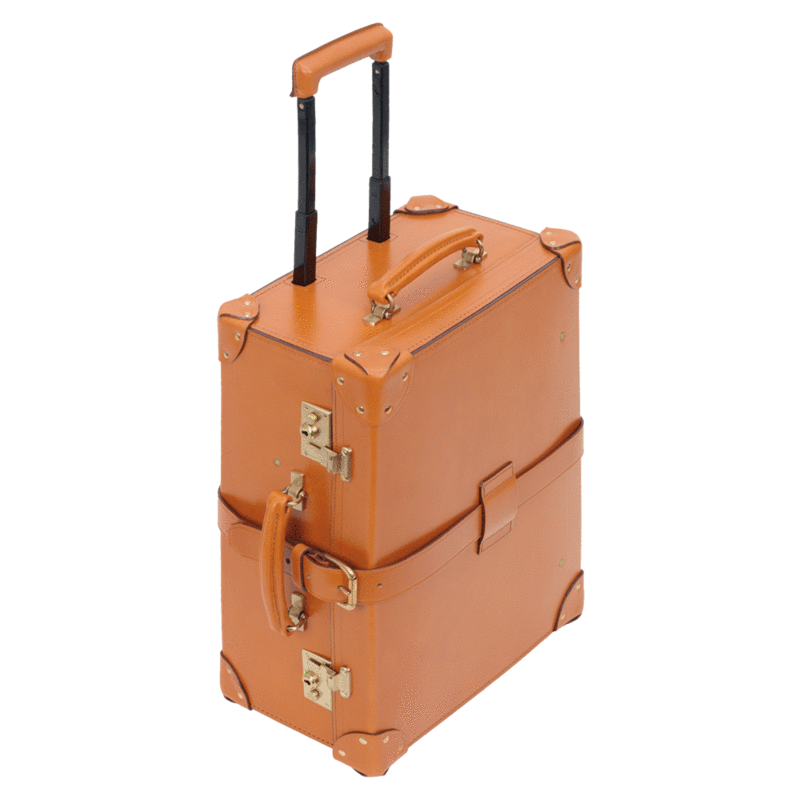 Luggage clipart overnight bag. Travelgoods swaine adeney brigg