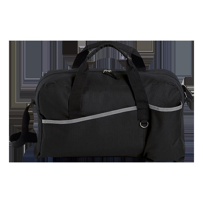 Luggage clipart overnight bag. Sports bags fancyinc za