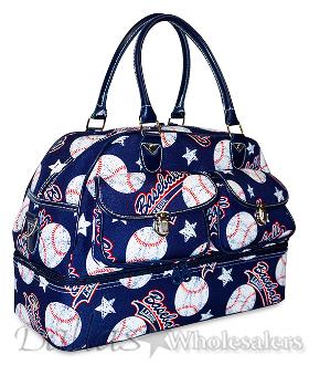 Luggage clipart overnight bag. Navy baseball drop bottom