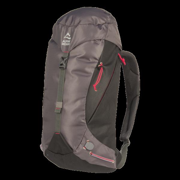 Luggage clipart overnight bag. Alpine design backpacks