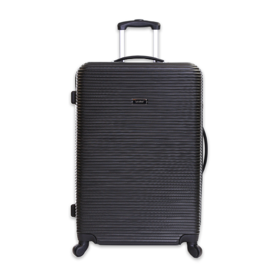 Karabar shop suitcases and. Luggage clipart overnight bag