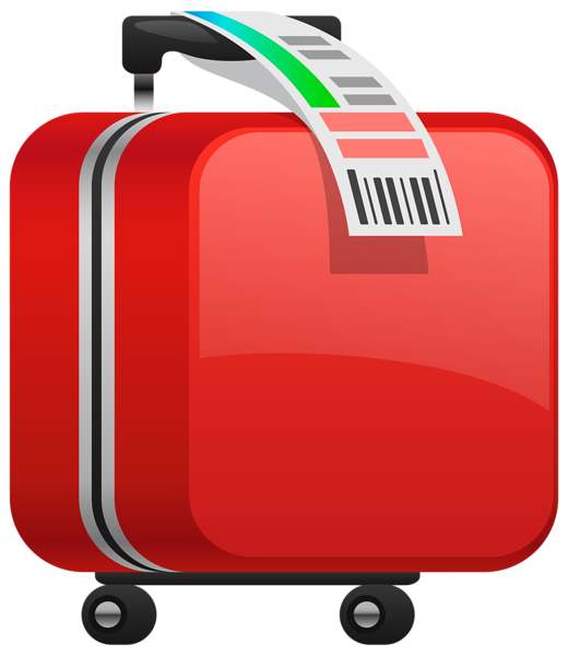 Luggage clipart passport. Gallery travel and suitcases