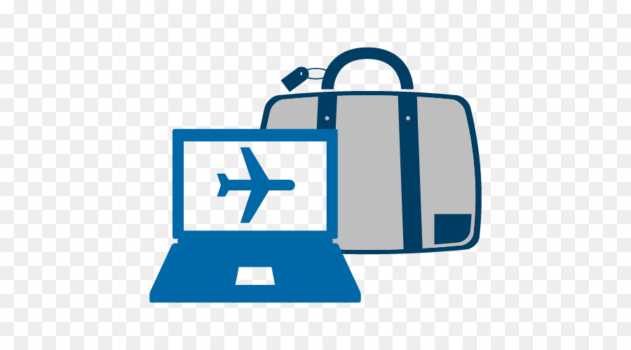 Luggage clipart plane luggage. Airplane airport security baggage