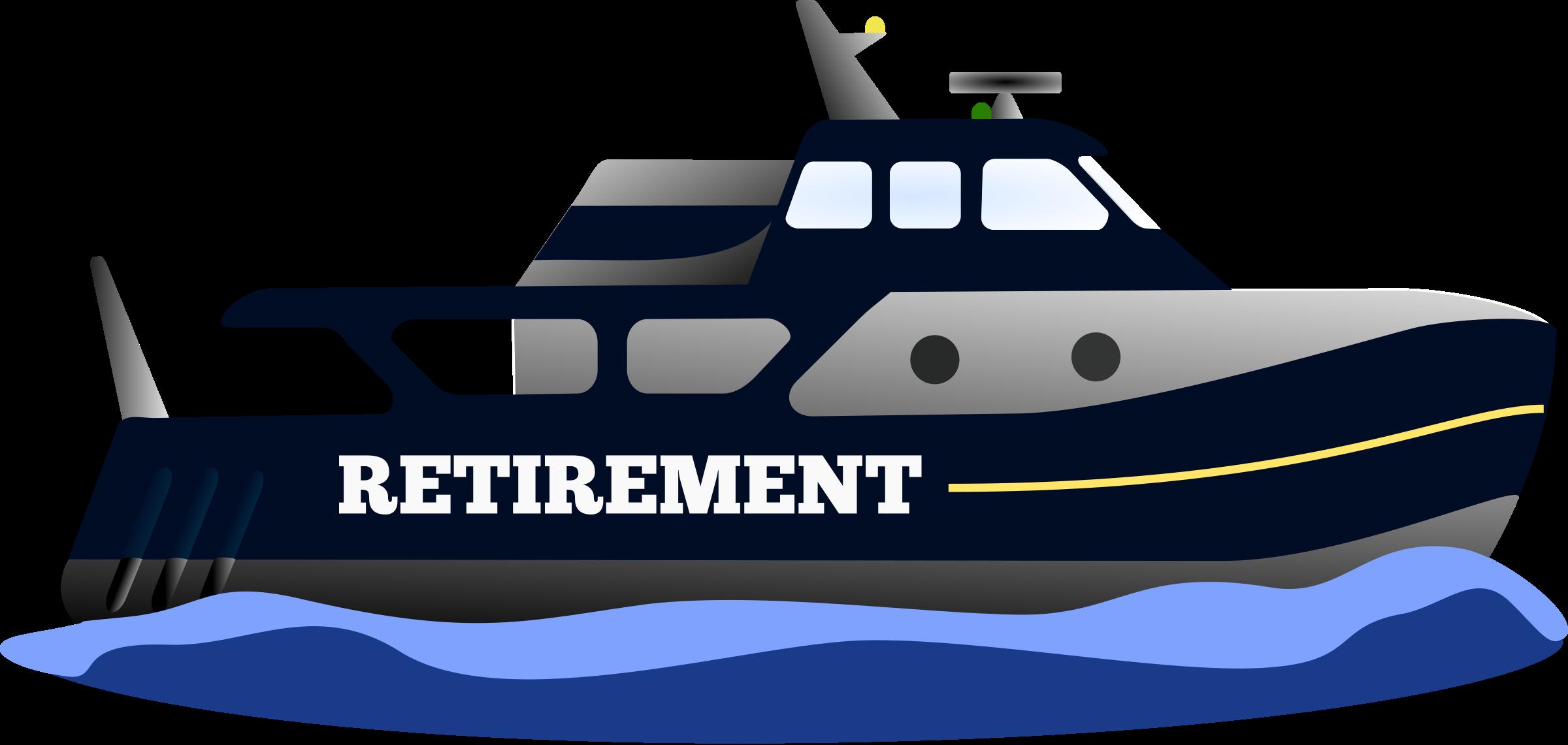 Luggage clipart retirement.  huge freebie download
