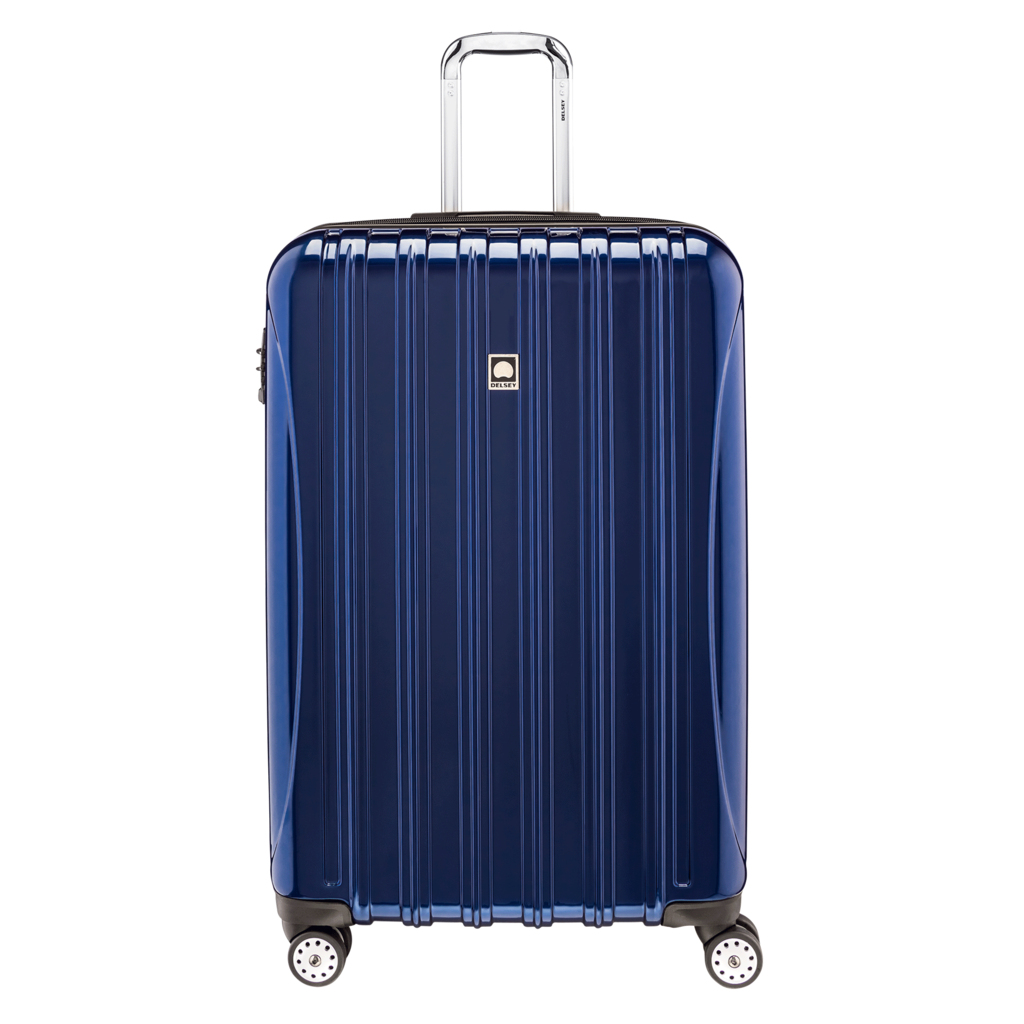 Blue png image purepng. Luggage clipart small suitcase