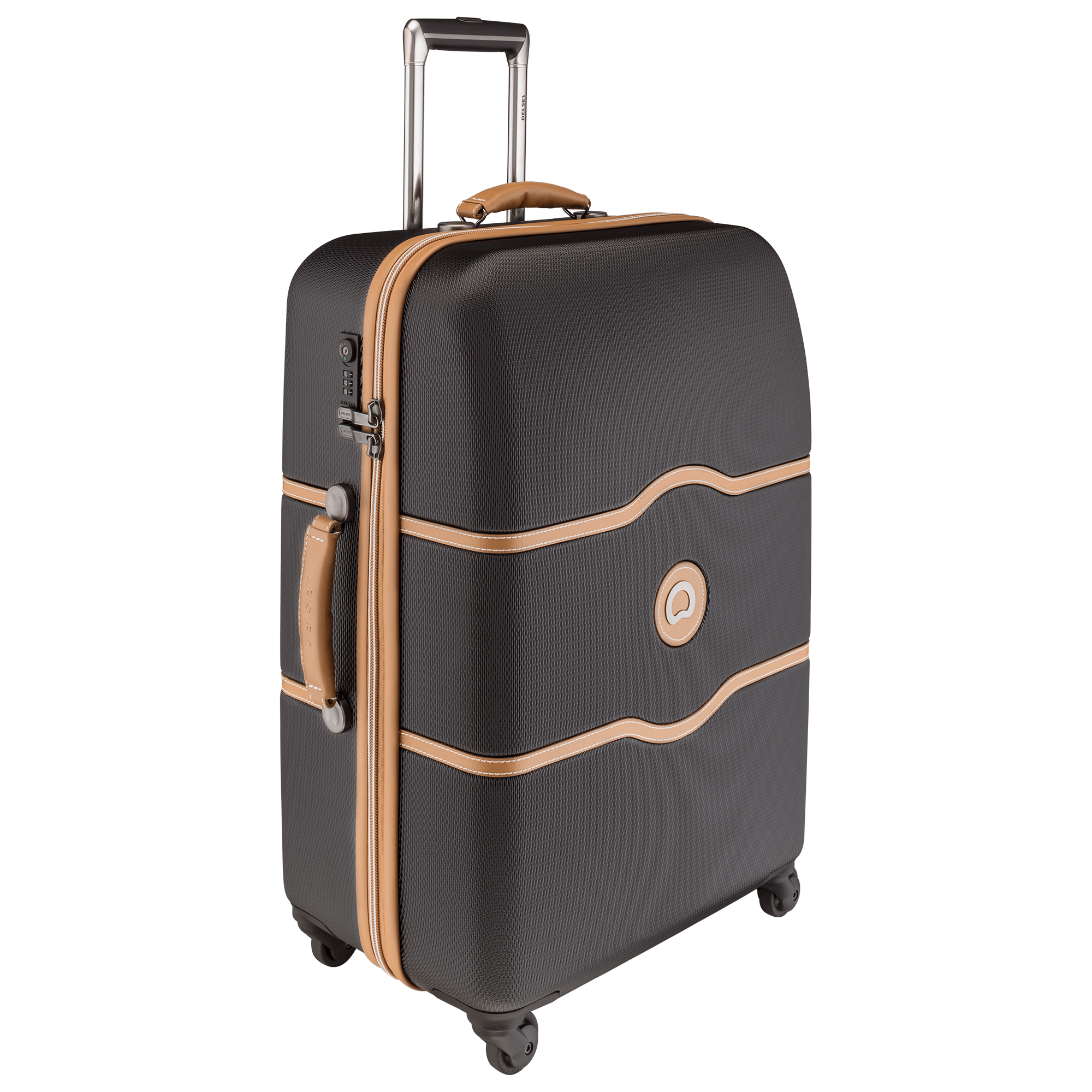 Luggage clipart suitcase handle. Png image jpg pinterest