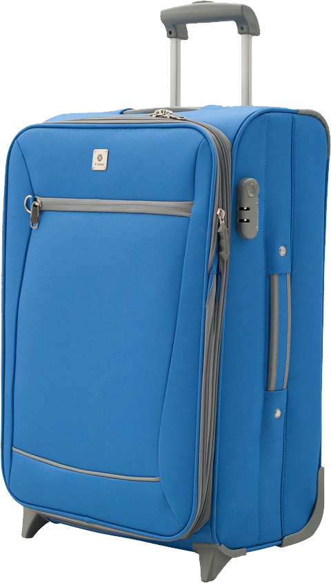 Suitcase png images free. Luggage clipart tourism