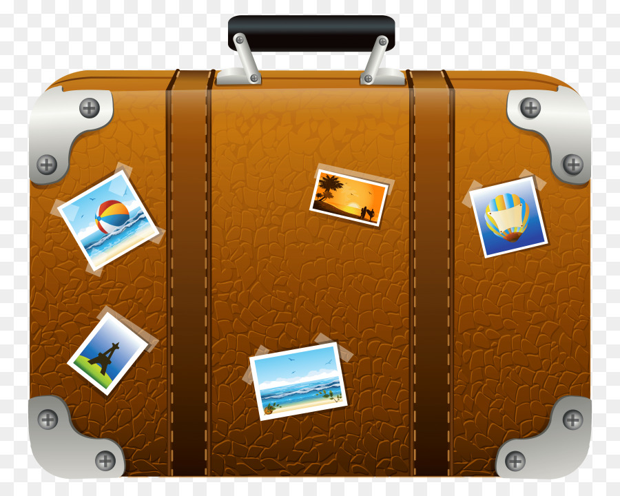 Luggage clipart travel bag. Baggage suitcase product