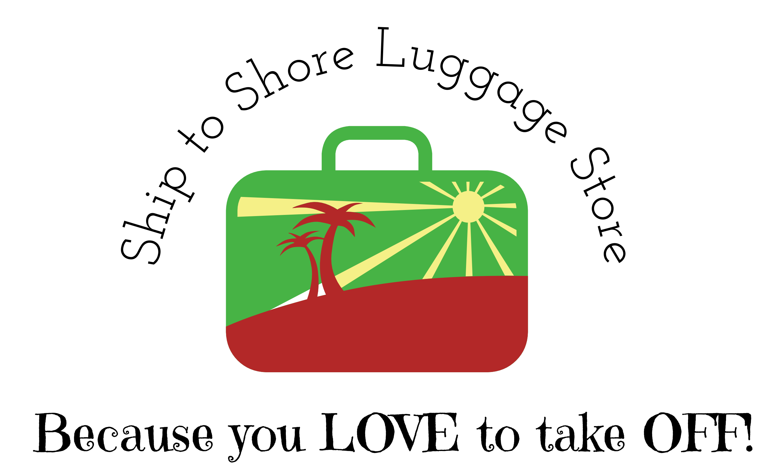Shop united states cocoa. Luggage clipart travel journal