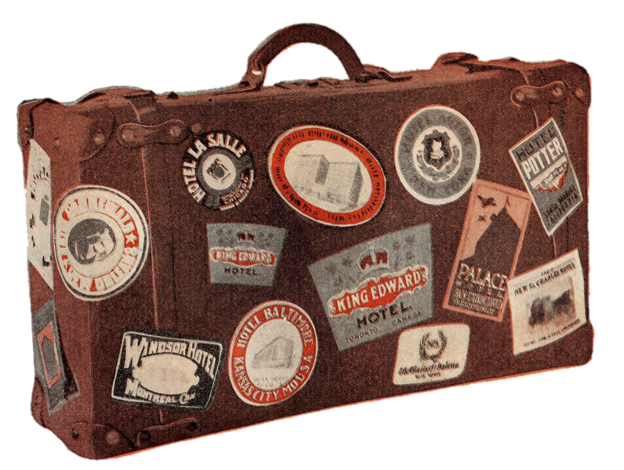 Luggage clipart travel journal. Google image result for