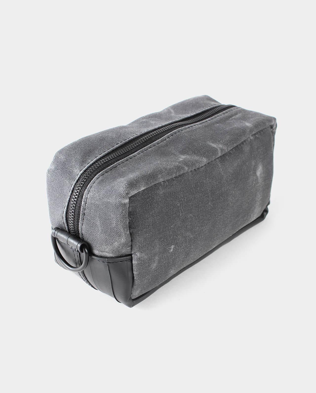 Luggage clipart travel kit. Marco dopp
