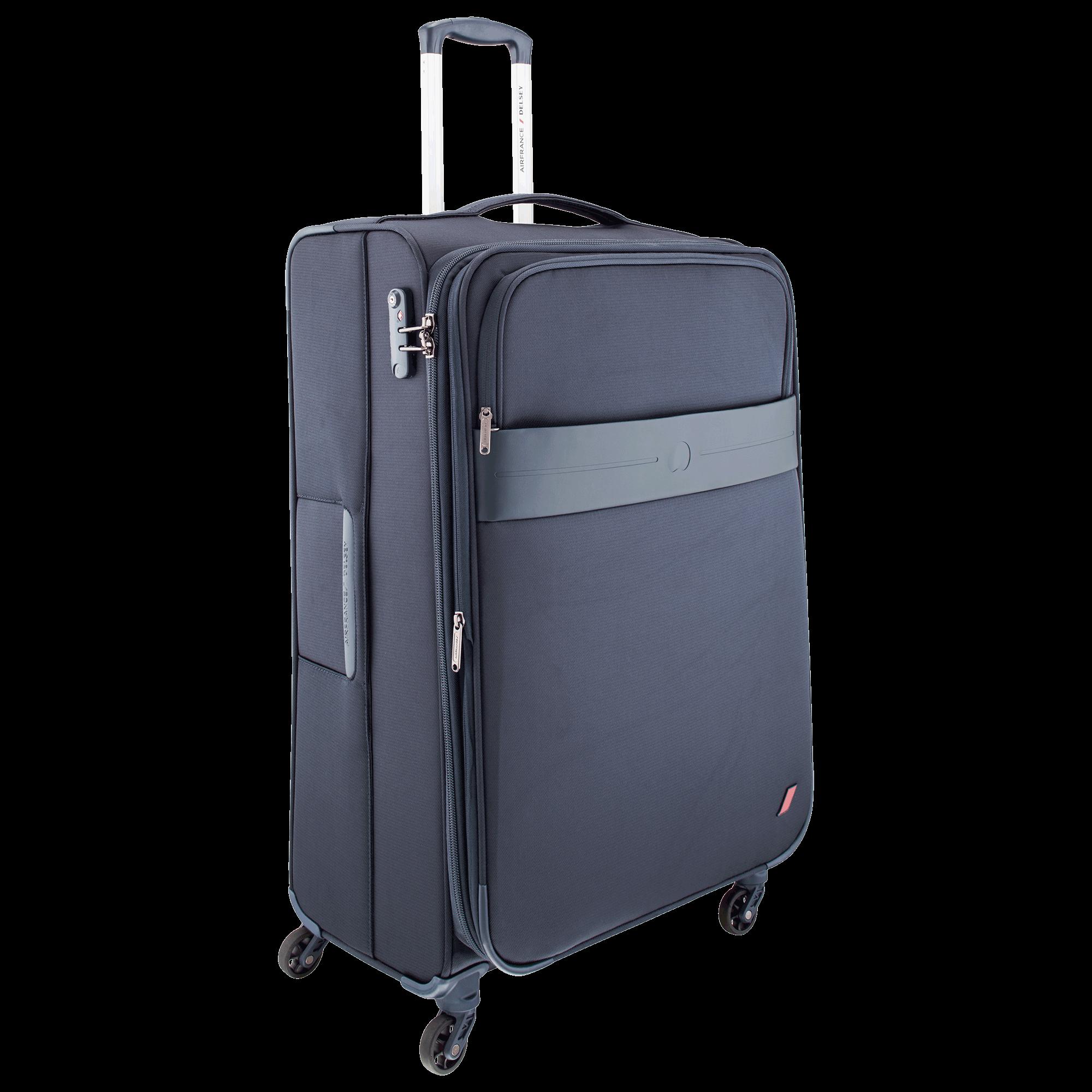 Luggage png transparent images. Men clipart suitcase