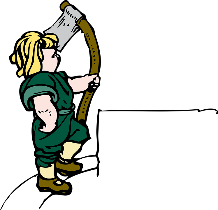 Lumberjack clipart animated. Collection of cliparts buy