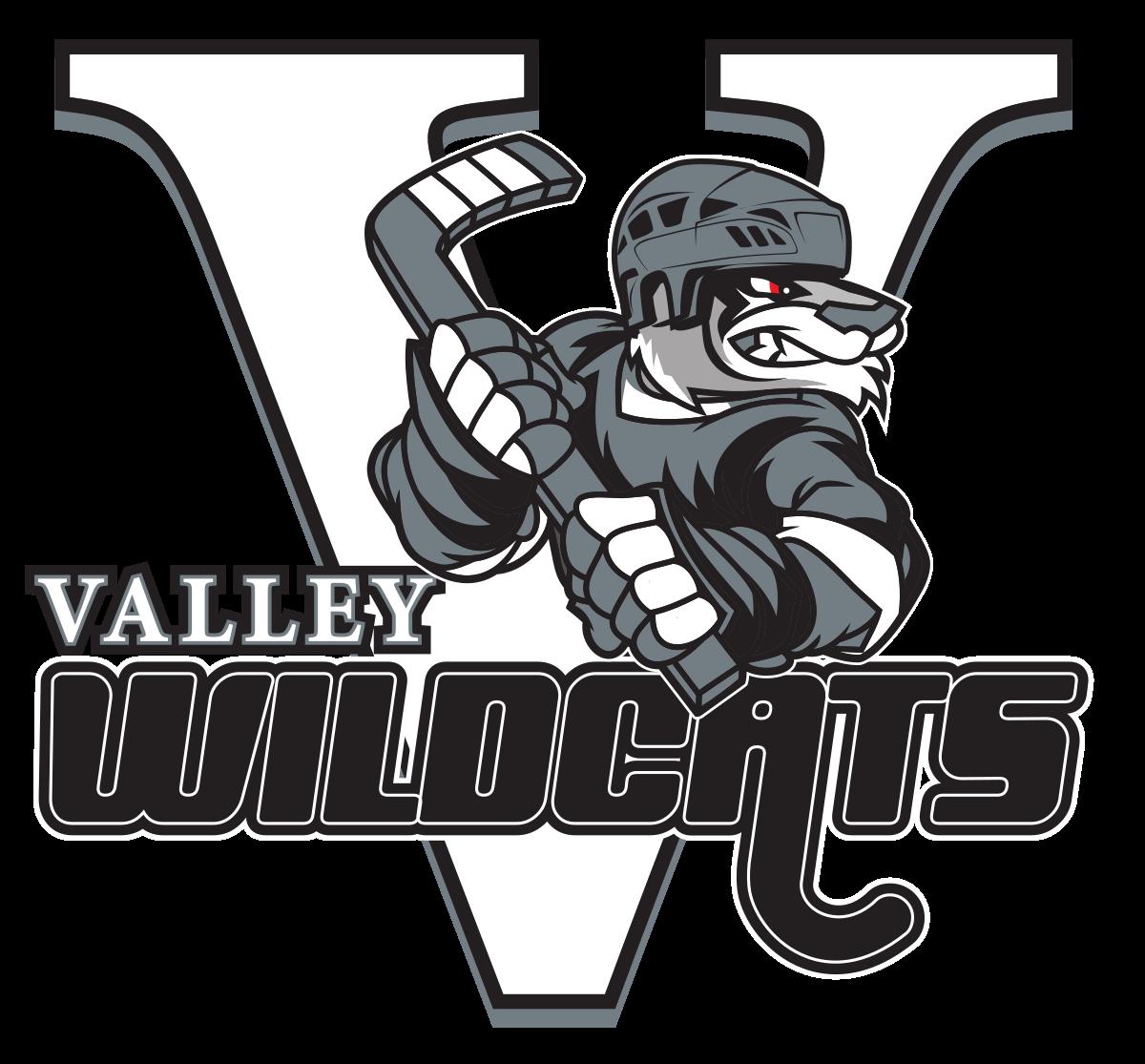 Valley wildcats wikipedia . Wildcat clipart bearcat