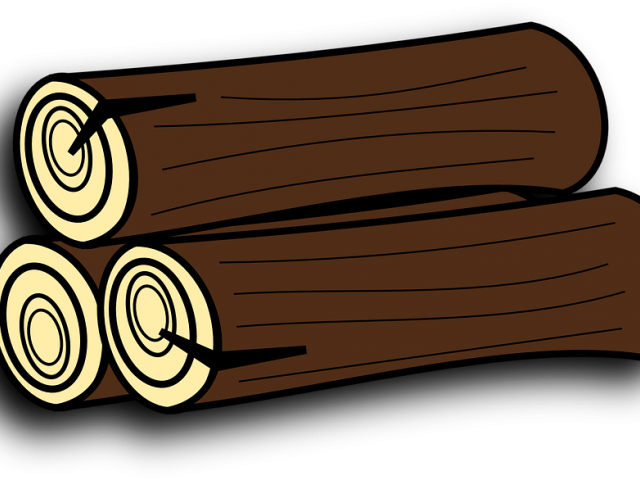 Lumberjack clipart clip art. Lumber vector and inspiration