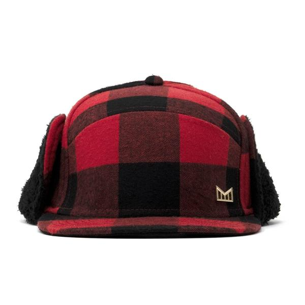 Lumberjack clipart hat.
