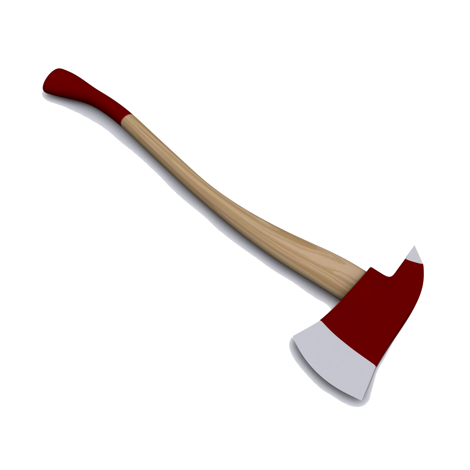 Lumberjack clipart hatchet. Axe png transparent images