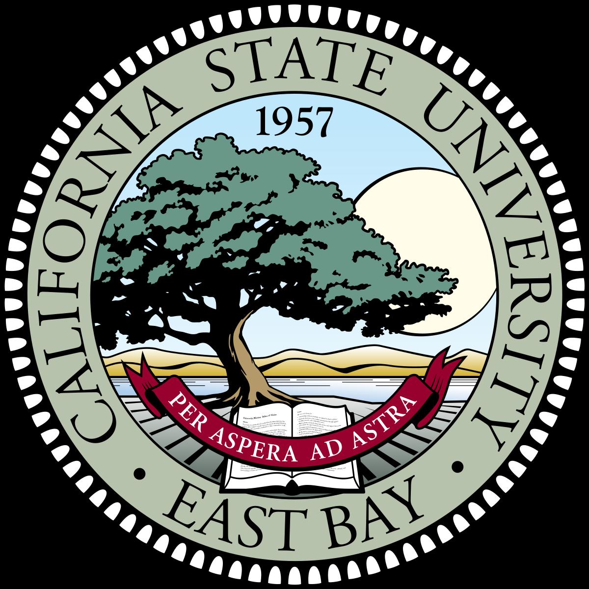 California state university east. Pioneer clipart frontiersman