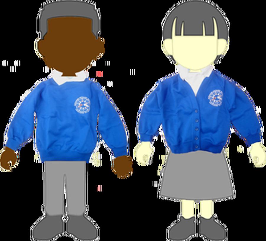 Sweatshirt clipart school jumper. Uniform pe frames illustrations