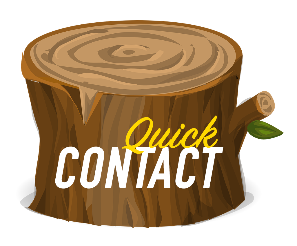 Ats services logo eefbfcbcbbcbcaeceaccbbbbcddee. Lumberjack clipart tree removal