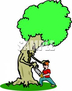 Chainsaw free download best. Lumberjack clipart tree removal
