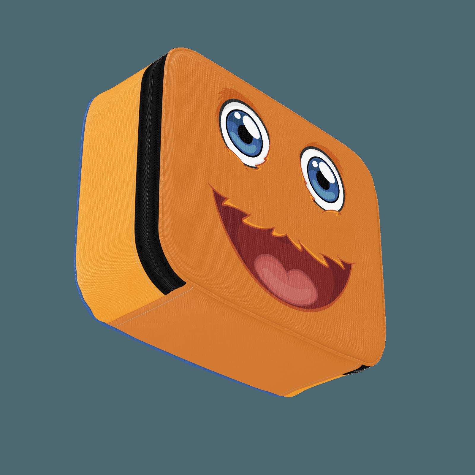 Lunchbox clipart lunch menu. Face box bbtv shop