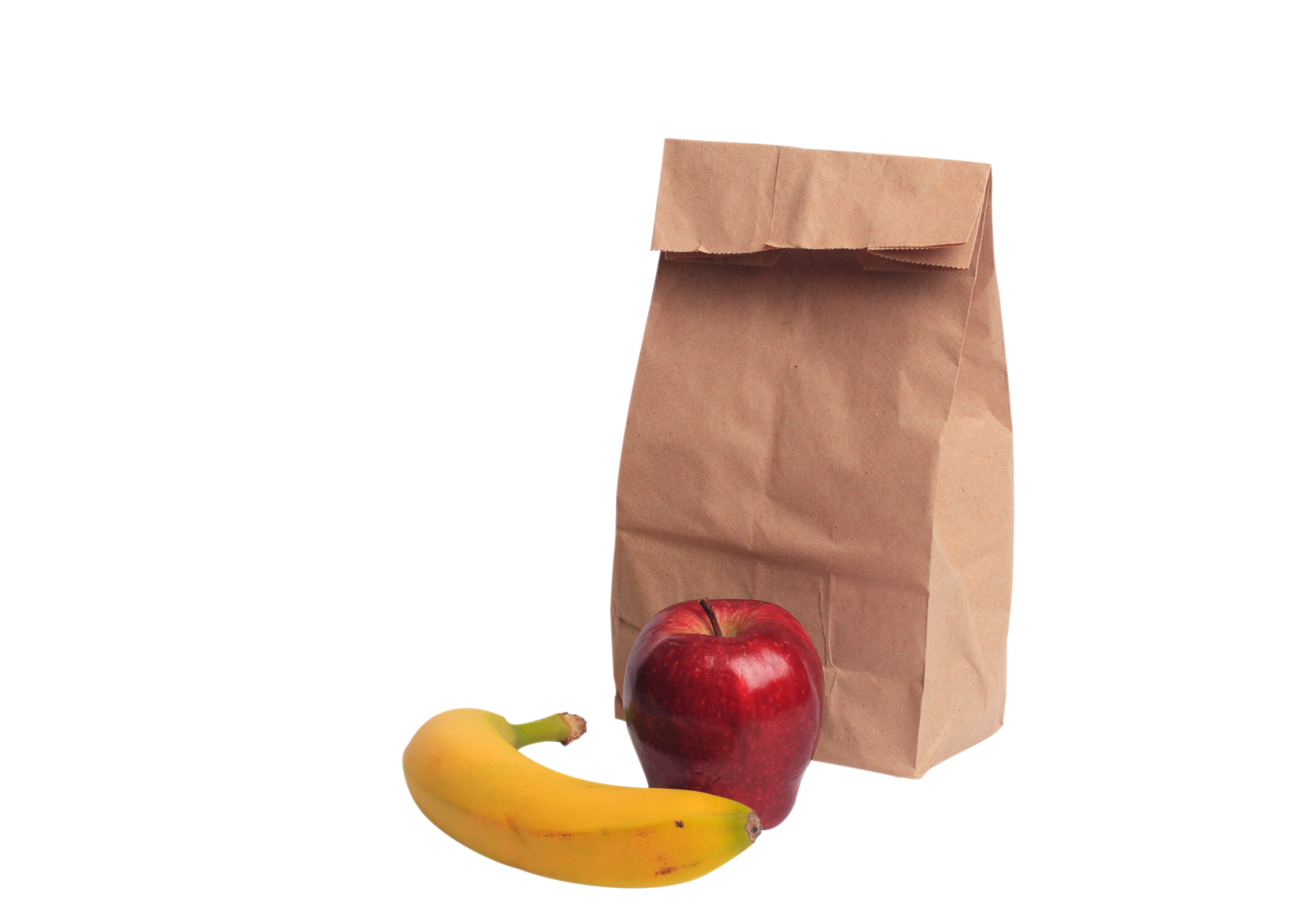 Lunch clipart bagged lunch. Free sack download clip