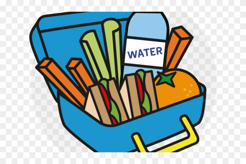 Staff lunch cliparts free. Luncheon clipart lunchtime