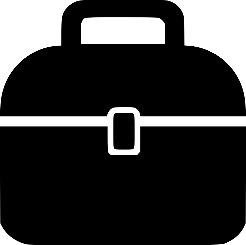 Lunchbox clipart student lunch. Svg png icon free