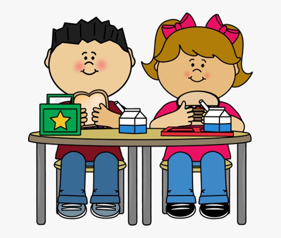 Free cliparts on clipartwiki. Preschool clipart lunch