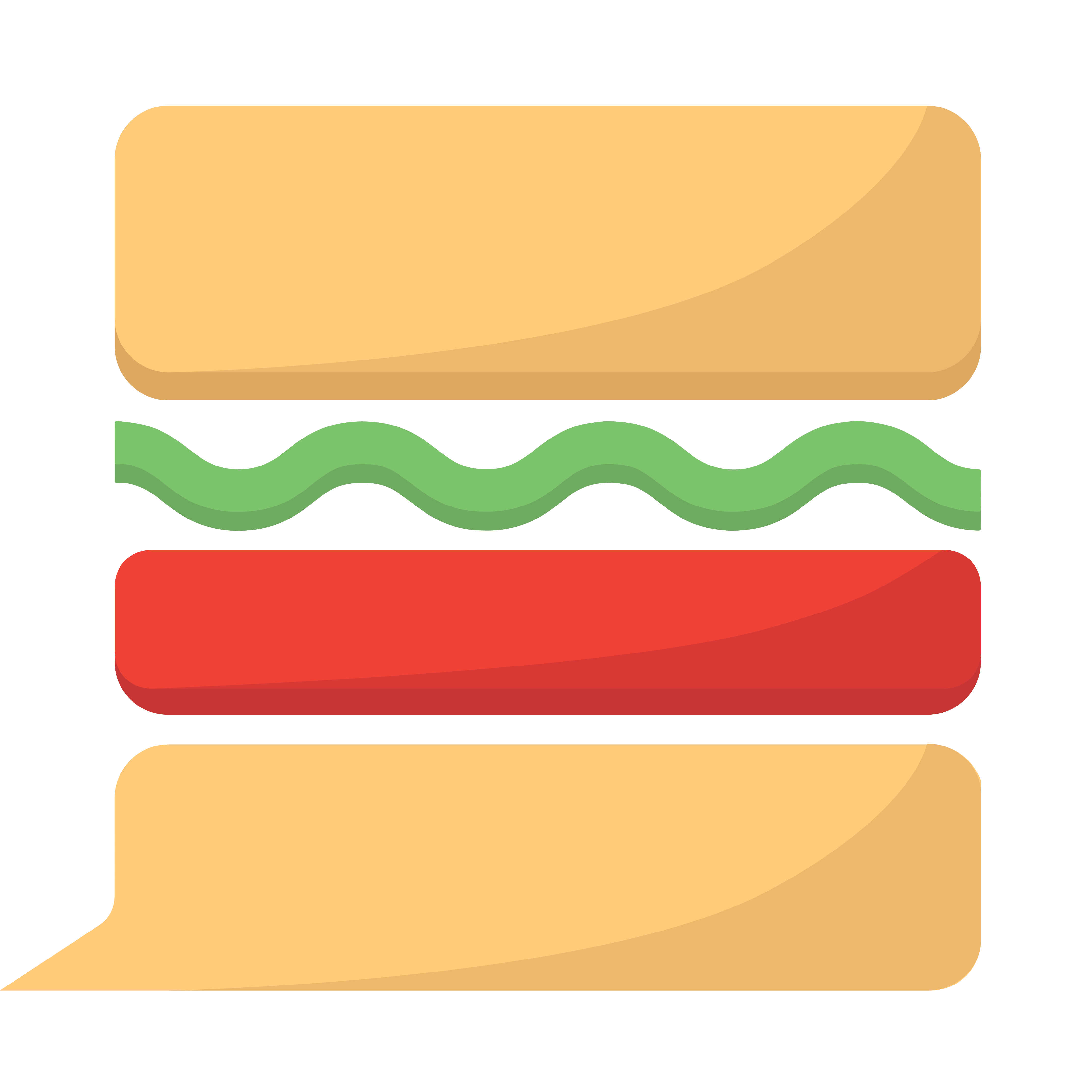 Lunchbunch media kit logo. Lunch clipart lunch bunch