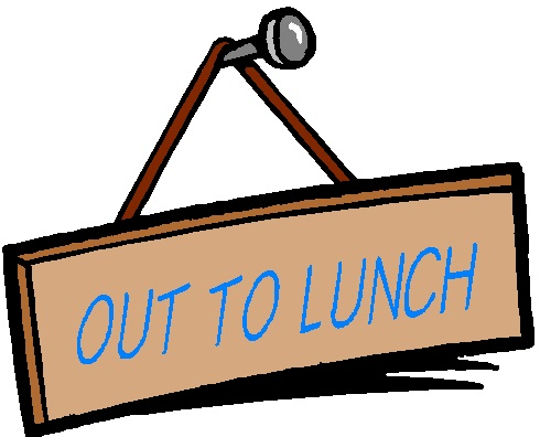 Luncheon clipart lunch date. Free download best on
