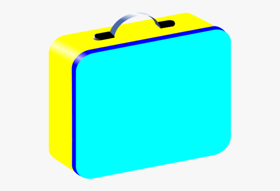 Lunchbox clipart sandwich box. Lunch on transparent