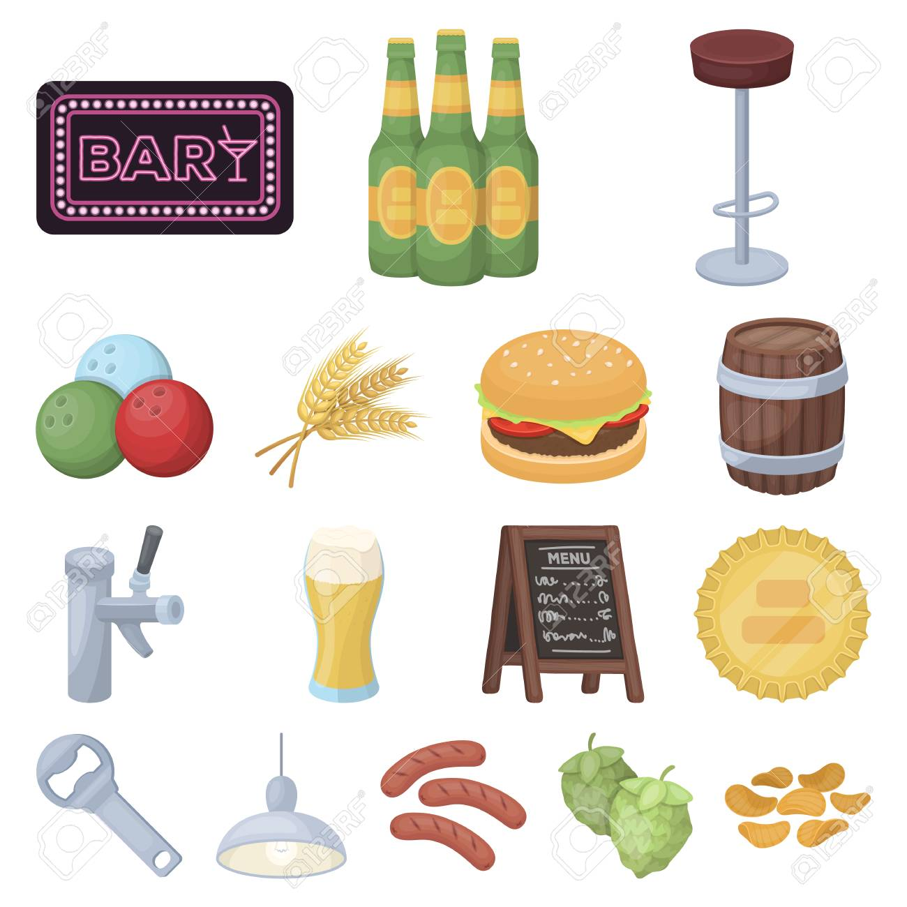 Free lunch download clip. Luncheon clipart pub food