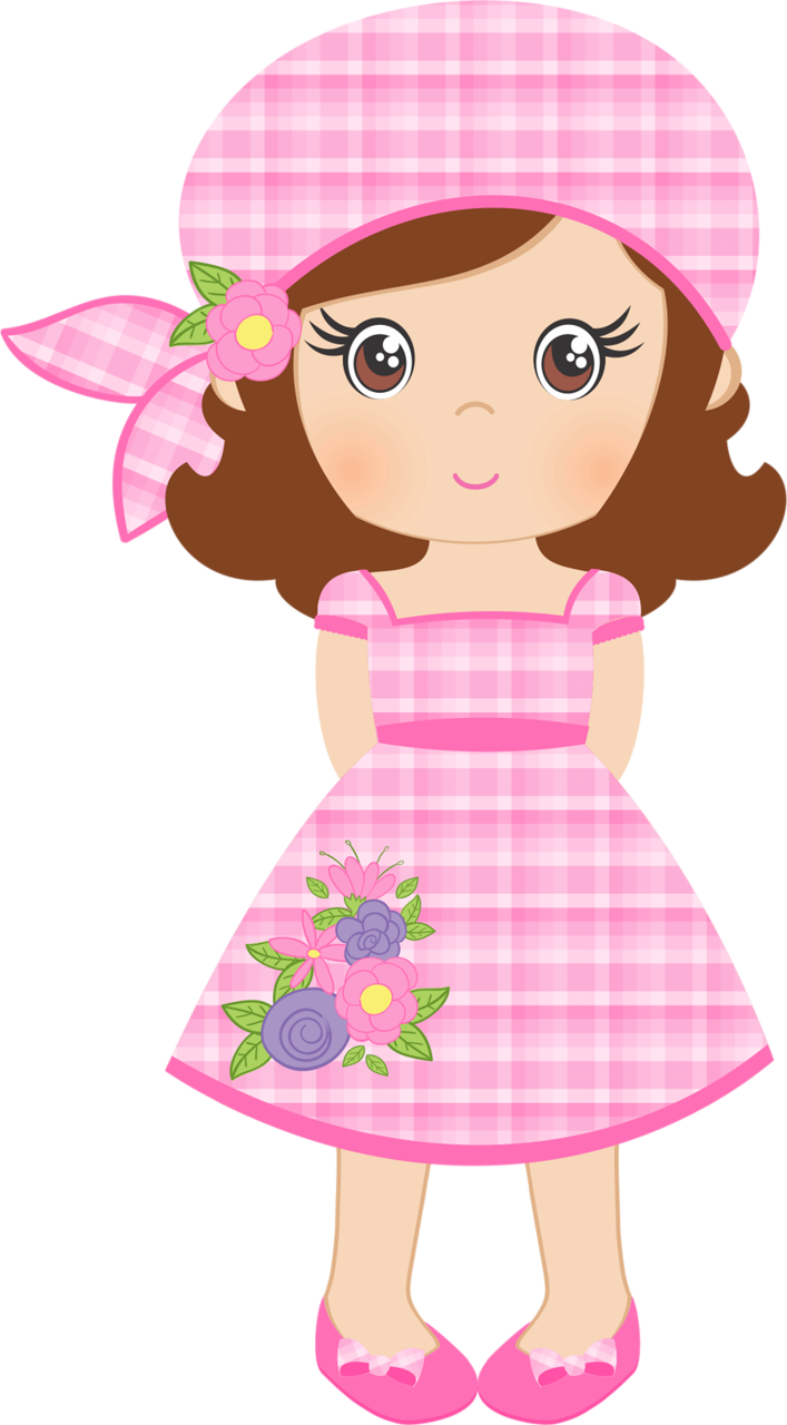 Shabby chic png pinterest. Lunch clipart spring