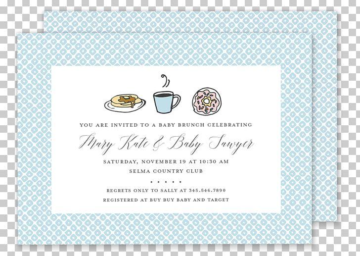 Brunch croissant invitation lunch. Luncheon clipart wedding breakfast
